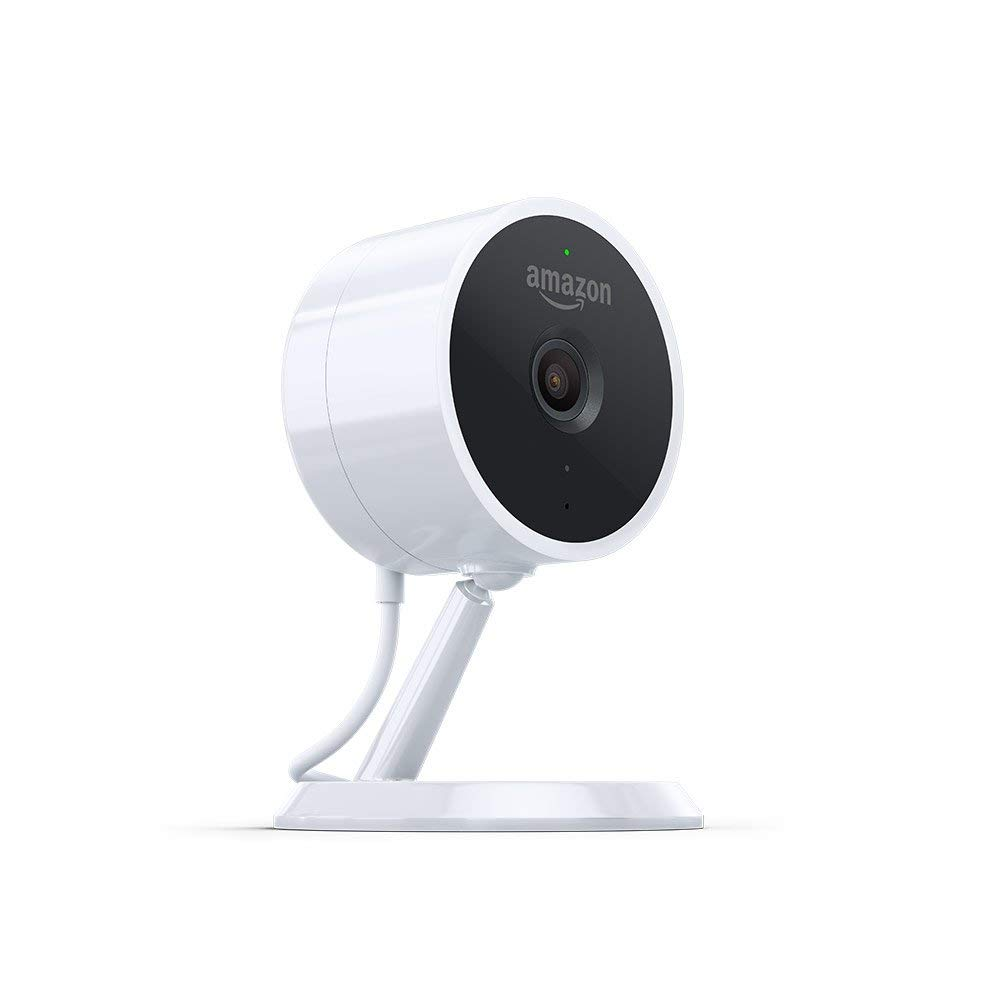 Best home security camera from amazon