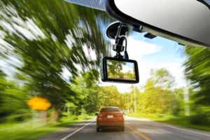 Best Car security cameras to buy in 2019 | Buyers guide and Reviews
