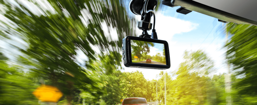 10 Best Car Security Cameras To Buy In 2019 Buyers Guide Reviews