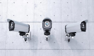 The Only guide you need to choose the best security camera | 2019