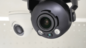 Best 4k security camera systems 2019 | Buyers guide and reviews