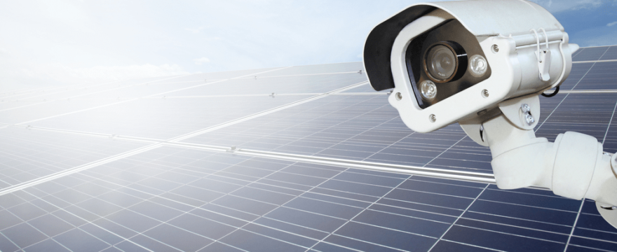 Best Solar Powered Wireless security cameras | Buyer guide and reviews