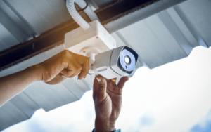 Best Complete guide about Security camera installation cost 2019