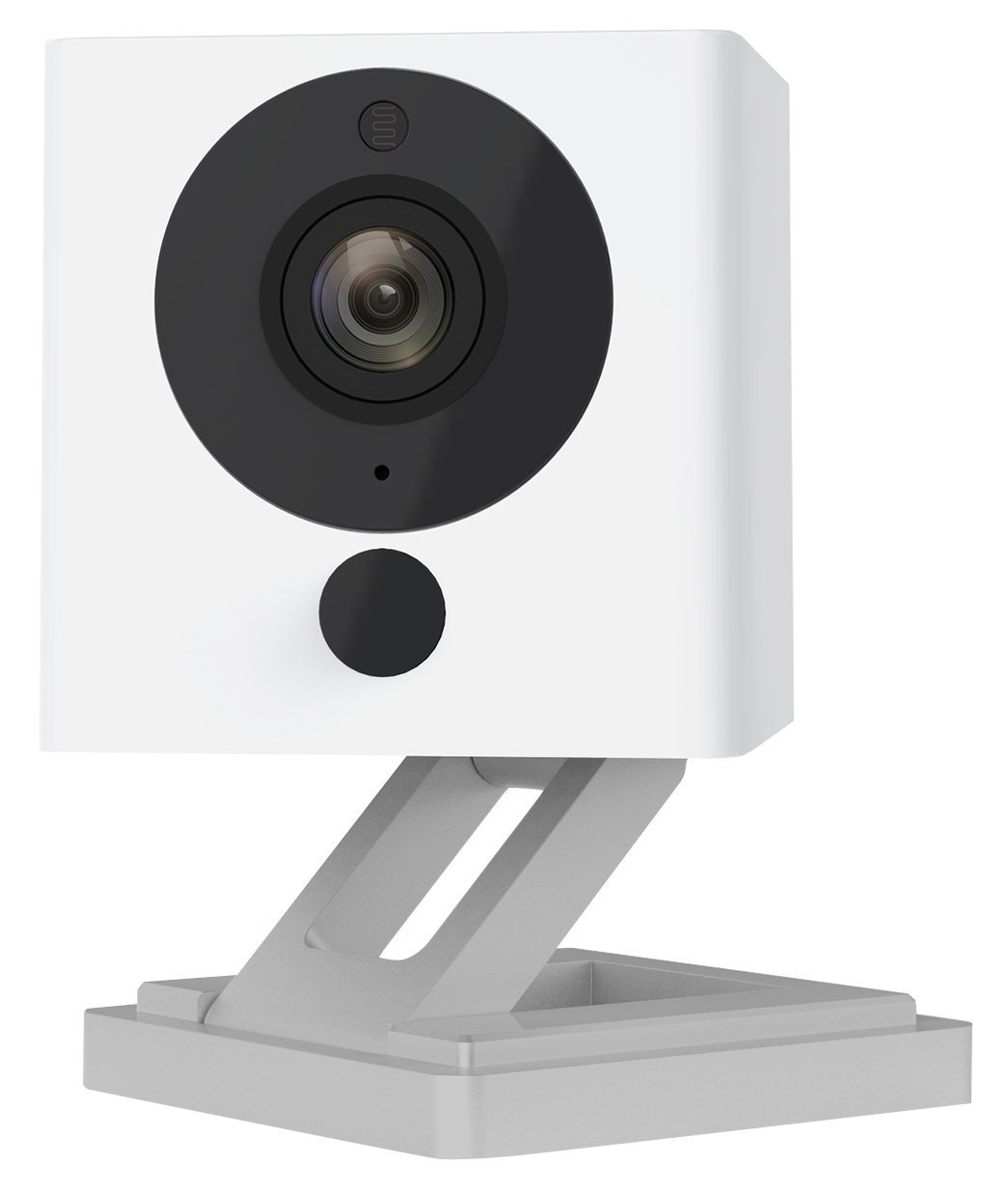 best night vision security camra to buy Wyze Cam Indoor Night Vision Security surveillance system