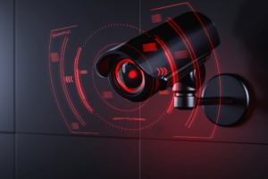 Best Night vision security cameras 2019 | Buyers guide and Reviews