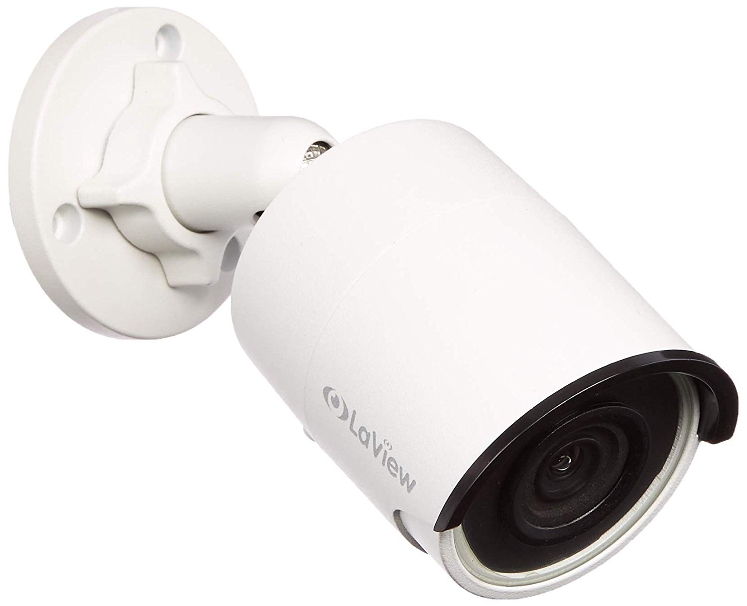 buy best laview 4k security camera system