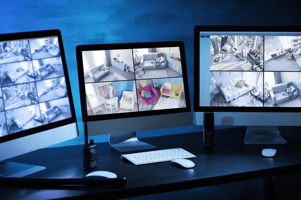 security camera monitoring-min