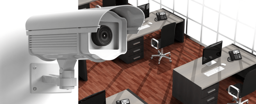 Best Business Security Camera Systems | Buyers guide and Reviews