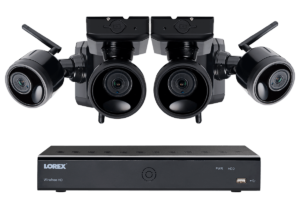 Latest Lorex security cameras reviews [2019] | Right or Wrong?
