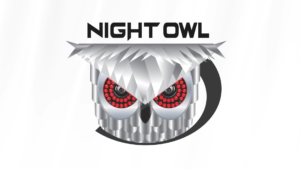 Latest Night Owl security cameras reviews [2019] | Right or Wrong?