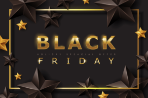 Black Friday Best Security Cameras Deals and Cyber Monday [2019]