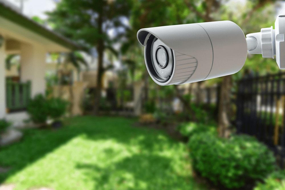 outdoor lorex security cameras