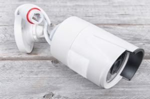 Best Poe Security Camera Systems | Buyers guide & Reviews