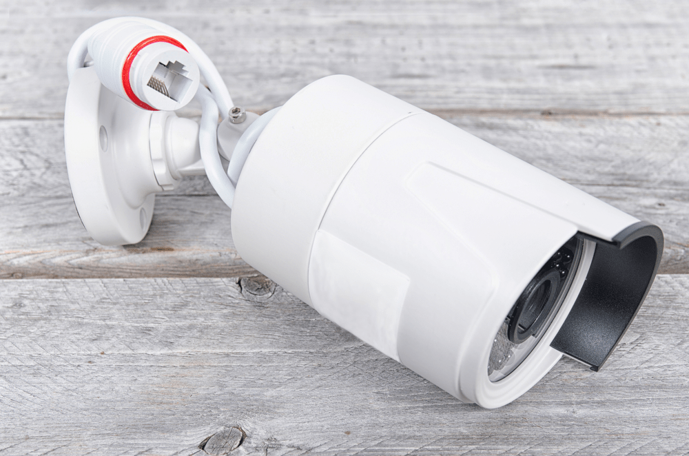 Buy the best poe security camera system