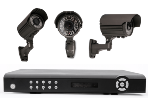 Best Outdoor Wireless Security Camera Systems with DVR | 2019