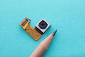 Best Outdoor Hidden Security Cameras 2019 | Buyer's guide & Reviews