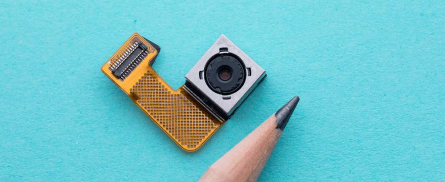Best Outdoor Hidden Security Cameras 2019   Buyer's guide & Reviews