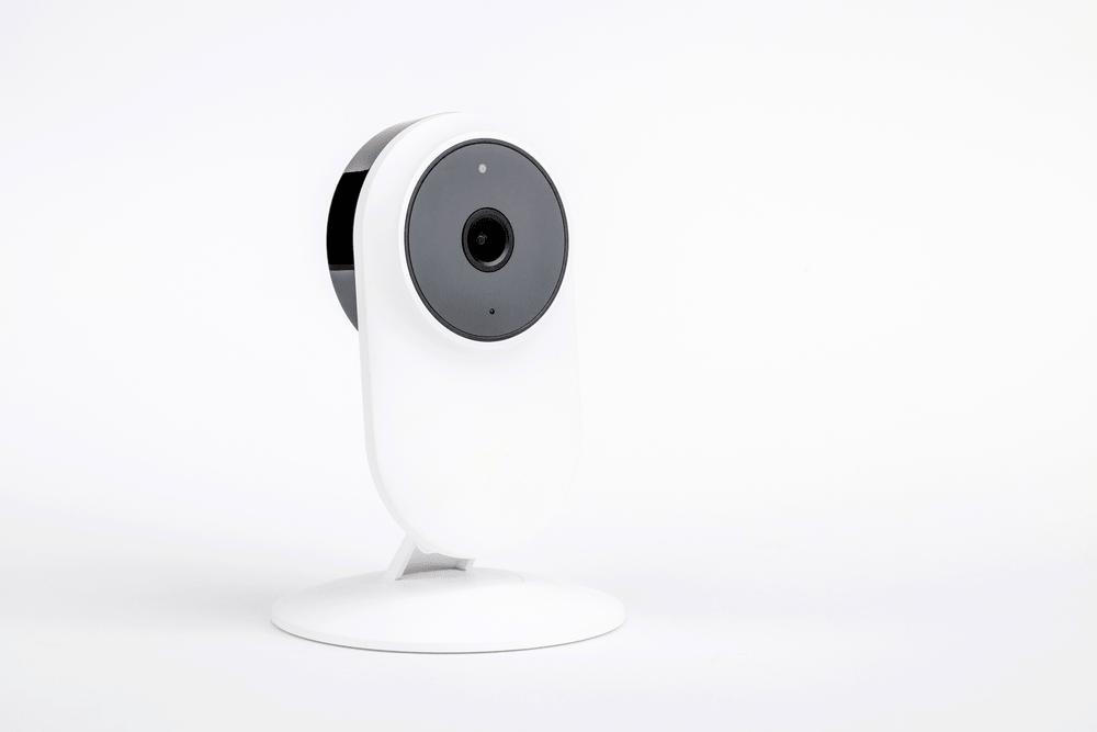 Best Outdoor Hidden Security Cameras 2019   Buyer guide & Reviews